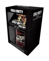 Call of Duty Gift Box - Nuketown