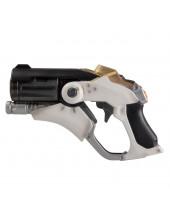 Overwatch Foam replika 1/1 Mercys Blaster 30 cm