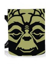 Star Wars hrnček Yoda XL