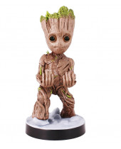 Cable Guy Marvel Baby Groot 20 cm