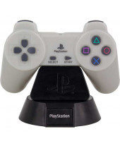 PlayStation Controller Icon Light 12 cm