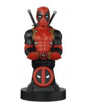 Cable Guy Marvel Comics Deadpool 20 cm