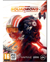 Star Wars - Squadrons (PC)