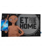 E.T. rohožka Phone Home 40 x 60 cm