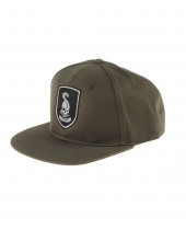 Mafia 3 - Military Flat Cap