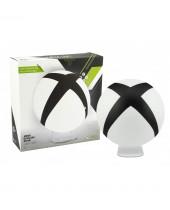 Xbox Light Logo 20 cm