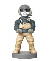 Cable Guy Call of Duty Modern Warfare Ghost 20 cm