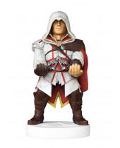 Cable Guy Assassins Creed Ezio 20 cm