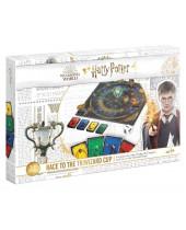 Harry Potter Race to the Triwizard Cup stolová hra (English Version)