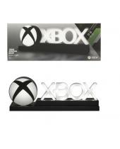 Xbox Icon Light 30 cm