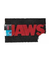 Jaws rohožka Logo 40 x 60 cm