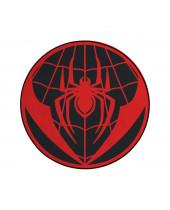 Marvel koberec Spider-Man 80 cm