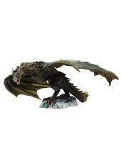 Game of Thrones akčná figúrka Rhaegal 23 cm