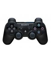 Sony PS3 Dual Shock 3 ovládač (renovovaný)