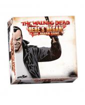 Walking Dead - Here Is Negan stolová hra (English Version)