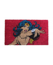 DC Comics rohožka Wonder Woman 40 x 60 cm