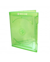 10ks Prázdny Xbox One Obal