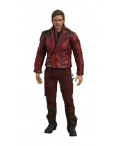 Avengers Infinity War Movie Masterpiece akčná figúrka 1/6 Star-Lord 31 cm