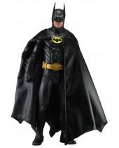 Batman 1989 akčná figúrka 1/4 Michael Keaton 45 cm