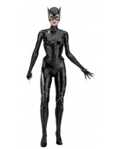 Batman Returns akčná figúrka 1/4 Catwoman (Michelle Pfeiffer) 45 cm