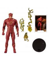 DC Multiverse akčná figúrka The Flash Injustice 2 18 cm