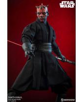 Star Wars - Episode I - Darth Maul (Duel on Naboo) - Sixth Scale akčná figúrka