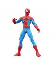 Marvel Select akčná figúrka The Spectacular Spider-Man 18 cm