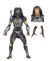 Predator 2018 akčná figúrka Ultimate Fugitive Predator 20 cm