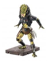 Predator 2 akčná figúrka 1/18 Scale Lost Predator 11 cm