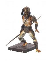 Predator 2 akčná figúrka 1/18 Scale Stalker Predator 11 cm