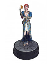 Witcher 3 Wild Hunt PVC socha Triss Merigold Series 2 21 cm