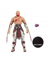 Mortal Kombat 11 akčná figúrka Baraka Bloody 18 cm