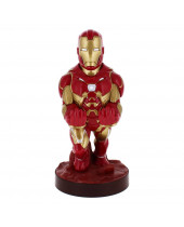 Cable Guy Marvel Iron Man 20 cm