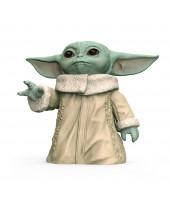 Star Wars The Mandalorian akčná figúrka The Child 16 cm