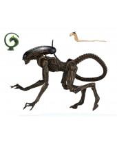 Alien 3 akčná figúrka Ultimate Dog Alien 23 cm