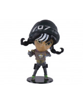 Rainbow Six Siege Chibi Figurine - Dokkaebi