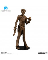 Batman Arkham Asylum akčná figúrka Joker (Bronze Variant) 18 cm