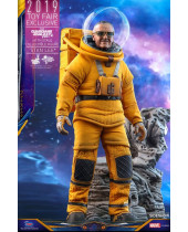Guardians of the Galaxy Vol. 2 MM akčná figúrka 1/6 Stan Lee 2019 Toy Fair Exclusive 31 cm