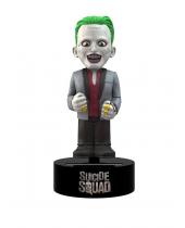 Suicide Squad Body Knocker Joker 15 cm