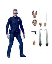 Terminator 2 akčná figúrka Ultimate T-1000 18 cm