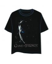 Game of Thrones Night King (T-Shirt)