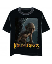 Lord of the Rings Gollum (T-Shirt)