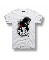 Pulp Fiction - Bad Mother Fucker (T-Shirt)