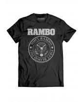 Rambo - Seal (T-Shirt)