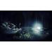 Little Nightmares 2 (Xbox One) obrázok 2
