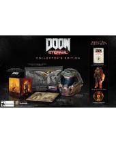 Doom Eternal (Collectors Edition) (XBOX ONE)