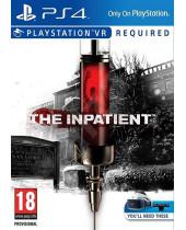 Inpatient VR (PS4)