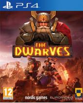 Dwarves (PS4)