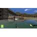 Legendary Fishing (PS4) obrázok 1