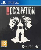 Occupation (PS4)